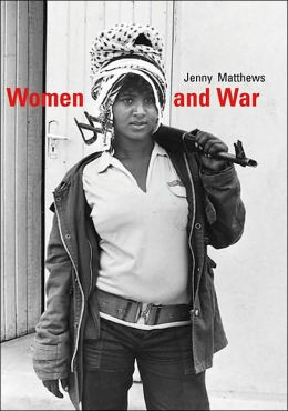 Women and War