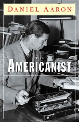 The Americanist