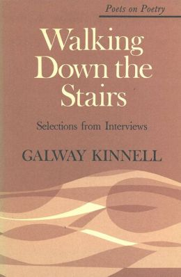 Walking Down the Stairs: Selections from Interviews