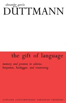 Gift Of Language