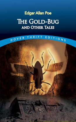 The The Gold-Bug and Other Tales Gold-Bug and Other Tales