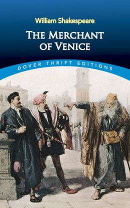 The The Merchant of Venice Merchant of Venice