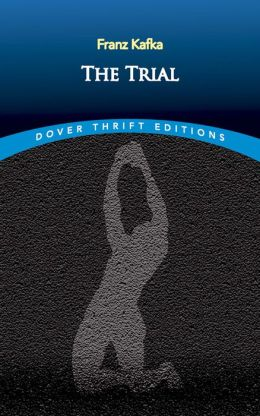 The The Trial Trial