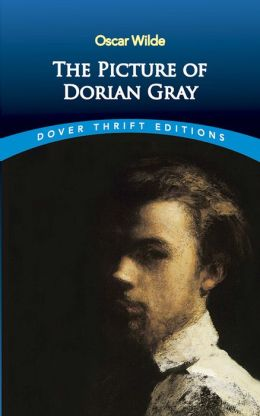The The Picture of Dorian Gray Picture of Dorian Gray