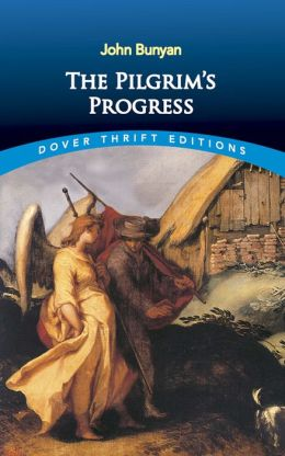 The The Pilgrim's Progress Pilgrim's Progress