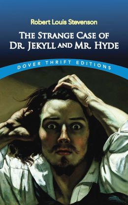 The The Strange Case of Dr. Jekyll and Mr. Hyde Strange Case of Dr. Jekyll and Mr. Hyde