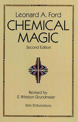 Chemical Magic