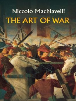The The Art of War Art of War