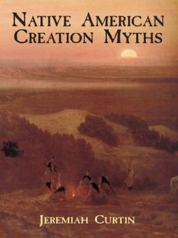 Native American Creation Myths