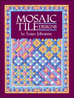 Mosaic Tile Designs