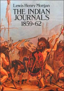 The Indian Journals 1859–62