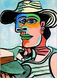 Picasso Notebook