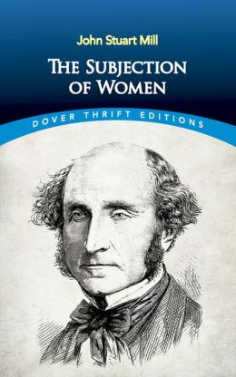Subjection of Women
