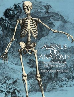 Albinus on Anatomy