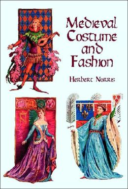 Medieval Costume and Fashion