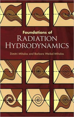 Foundations of Radiation Hydrodynamics