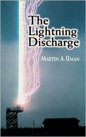 The Lightning Discharge