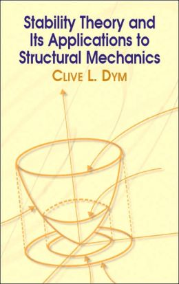 Stability Theory and Its Applications to Structural Mechanics