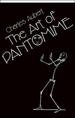 Art of Pantomime
