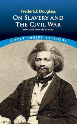 The Writings of Frederick Douglass