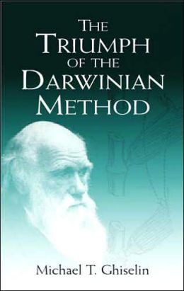The Triumph of the Darwinian Method