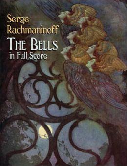 The Bells in Full Score