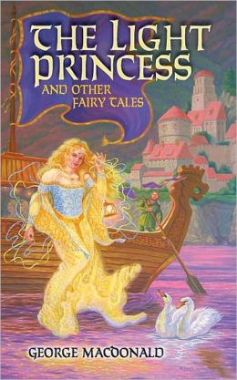 Light Princess and Other Fairy Tales