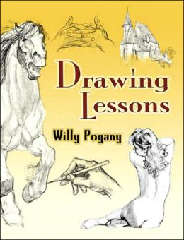 Drawing Lessons