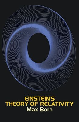 Einstein's Theory of Relativity