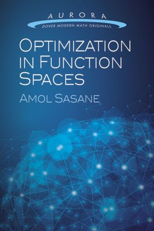 Optimization in Vector Spaces
