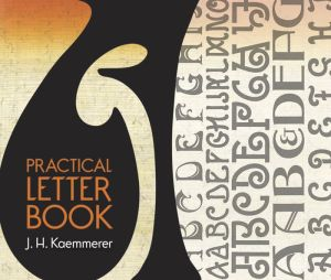 Practical Letter Book