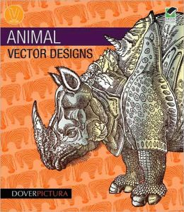 Animal Vector Designs