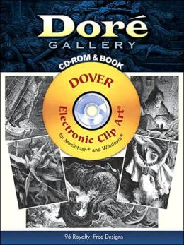 Dore Gallery