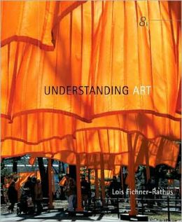 Understanding Art, Non-Media Version