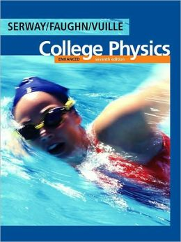 Enhanced College Physics (with PhysicsNOW)