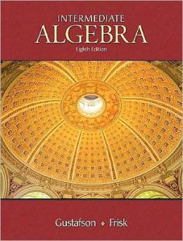 Intermediate Algebra (with CengageNOW, TLE Labs, Personal Tutor with SMARTHINKING Printed Access Card)
