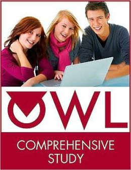 OWL (6 months) Printed Access Card for Liberal Arts Chemistry