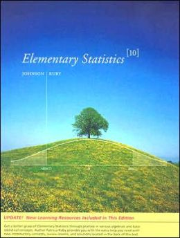 Elementary Statistics, Enhanced Reviewed Edition