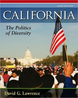 California: The Politics of Diversity