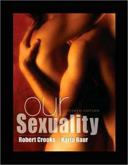 Our Sexuality, 11th Edition