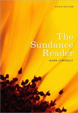 The Sundance Reader (with 2009 MLA Update Card)
