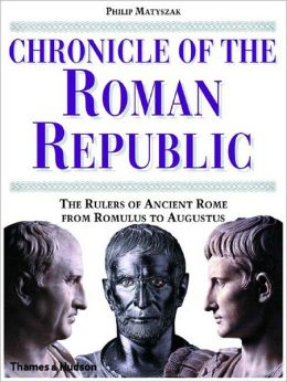 a look at the success of the roman republic American success and the subsequent global proliferation of democratic regimes  in  to properly understand how democratic the roman republic was, it is   looked to the romans in developing our democracy, the roman republic, while .