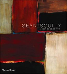 Sean Scully: Retrospective