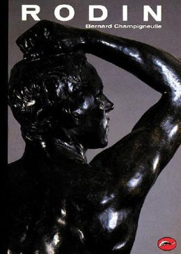 Rodin (World of Art)