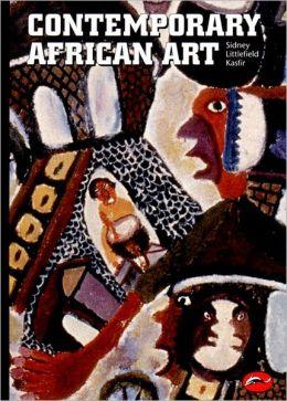 Contemporary African Art