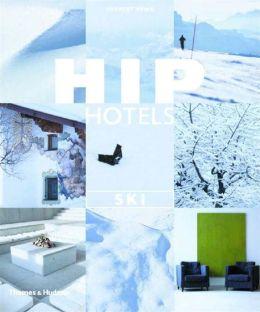 Hip Hotels: Ski