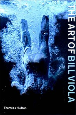 Art of Bill Viola