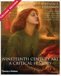Nineteenth Century Art