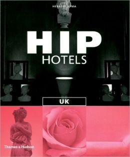 Hip Hotels UK