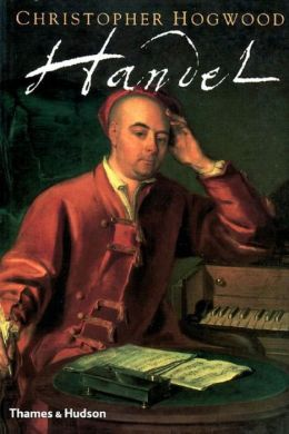 Handel, Revised Edition